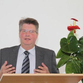 Ehefrau groГџe Hahn-Geschichte
